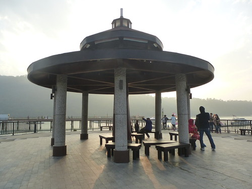 Ta-Sun Moon Lake-j2-sud-Ita Thao-pm (33)