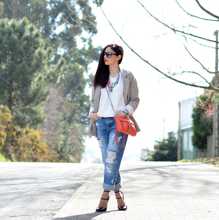Zara_ootd_outfit_boyfriend_jeans_rebecca_minkoff_choies_01