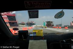 201-Thai-BKK-001.jpg
