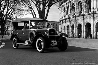150118-Salon Auto Nimes-011.jpg