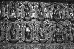 Venice - San Marco church artifact 3