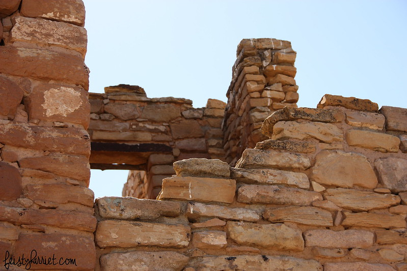 Hovenweep National Monument_feistyharriet_March2015 (4)