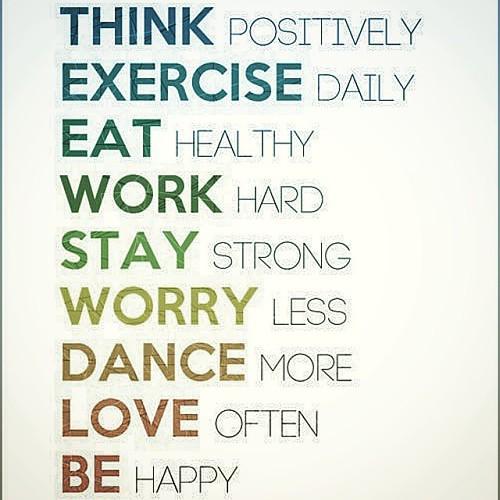 Good Morning Gym : Todleho good morning quotes motivation