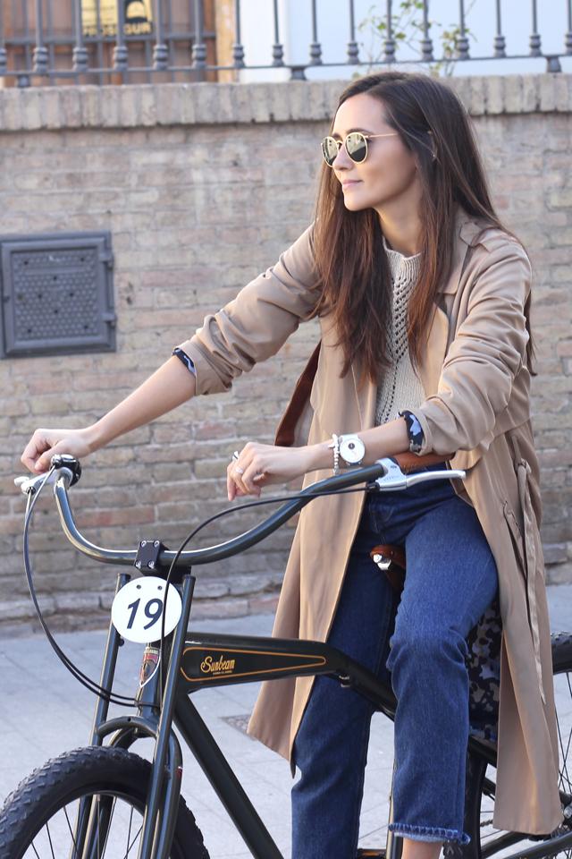 bici coohuco 2