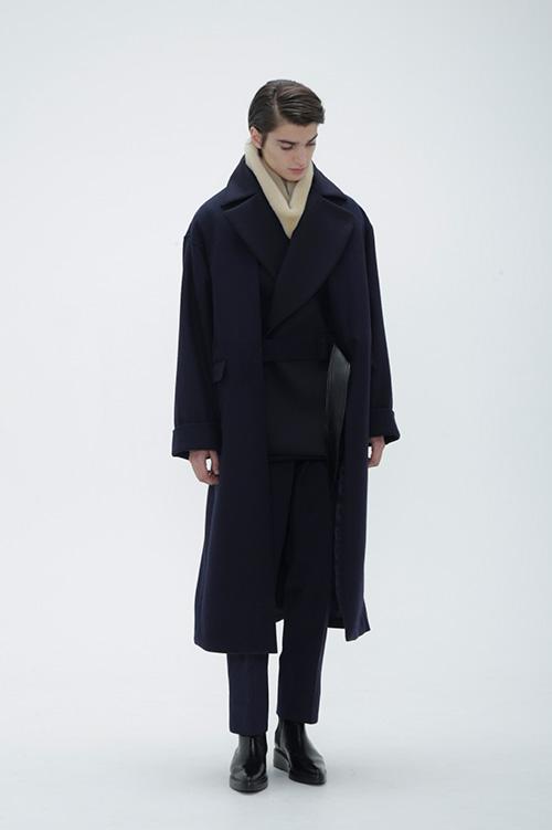 FW15 Tokyo TOGA VIRILIS001_Alexander Ferrario(Fashion Press)