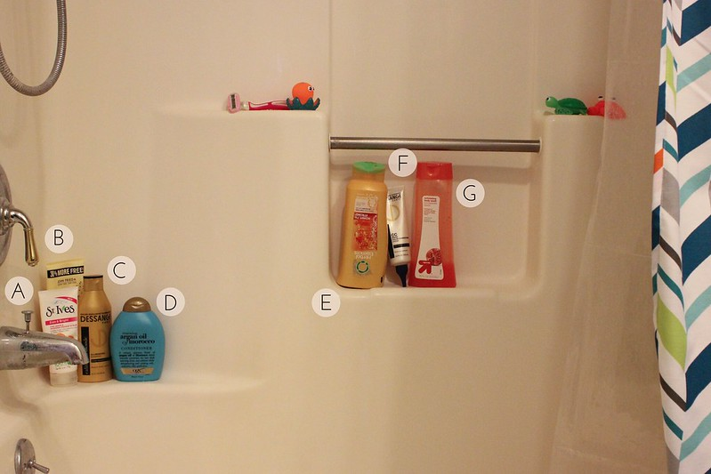 shower-9245-labeled