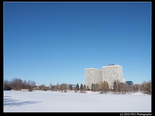 2013-03-28-P3280025