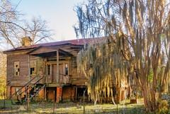 020715-Fambro-Arthur-cottage-1