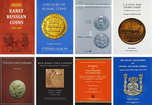 Kolbe fixed price books