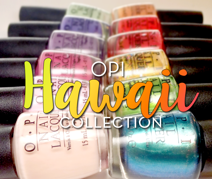 opi hawaii collection (2) copy