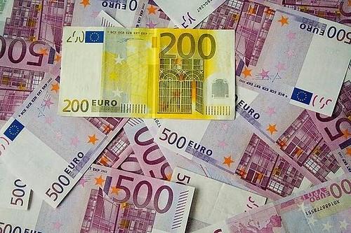 euro_billete
