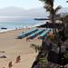 Playa Grande-Puerto Del Carmen
