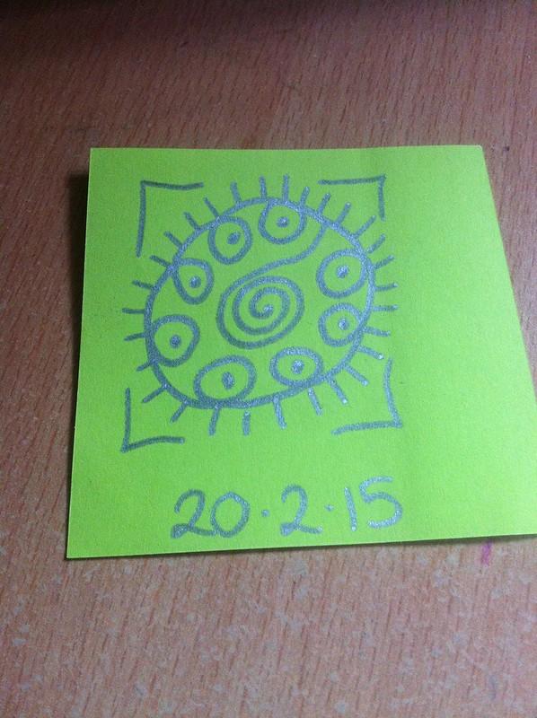 2015-02-19 11.25.39