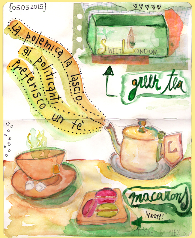 sketchbook2-greentea-and-macarons-watercolors