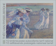 08 THÉO VAN RYSSELBERGHE zcover face