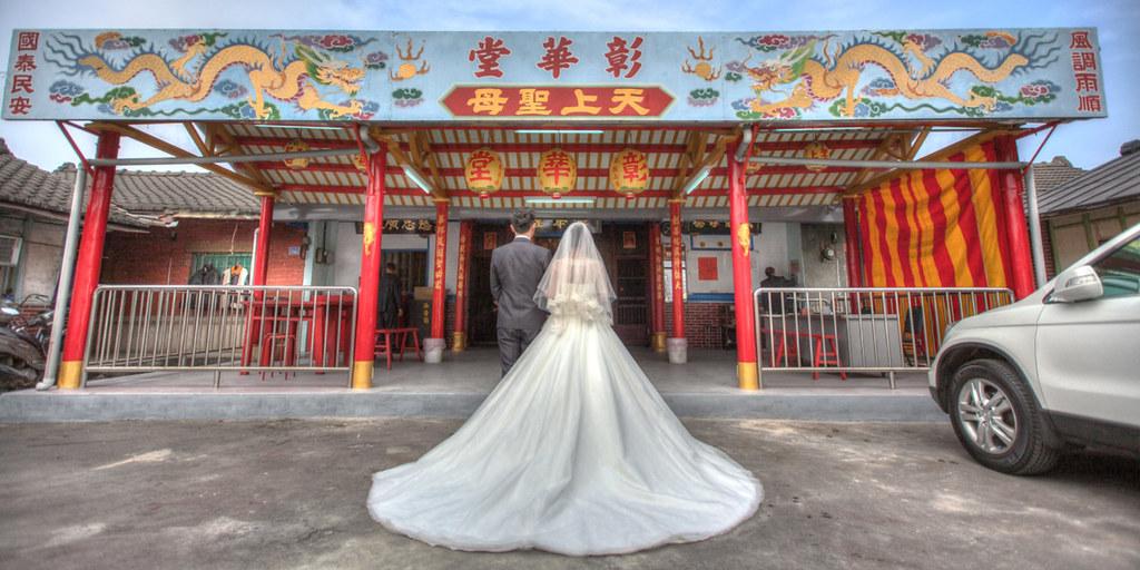 婚攝樂高-127-128065