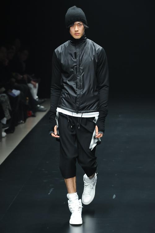 FW15 Tokyo ato029(Fashion Press)