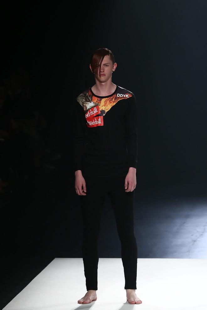 FW15 Tokyo yoshio kubo110_Robbie McKinnon(fashionsnap.com)