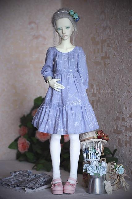 платье5-1