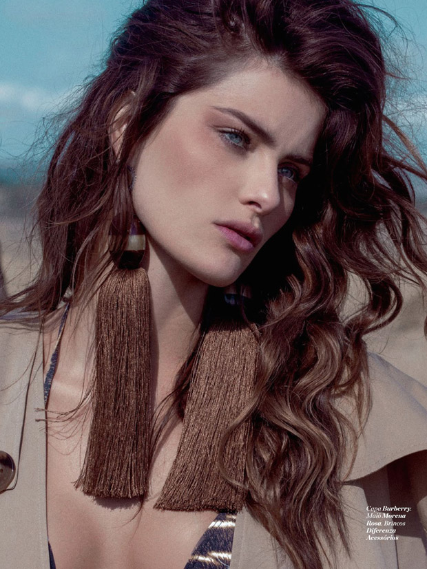 Isabeli-Fontana-Marie-Claire-Brazil02