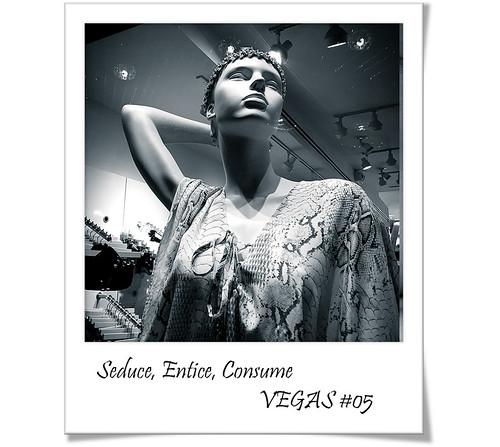 Vegas Vice #05
