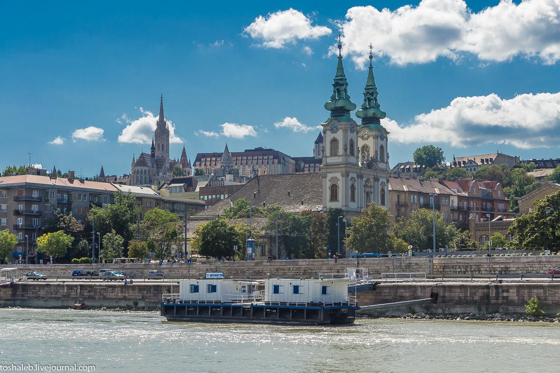 Будапешт_3-49