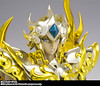 Aiolia - [Imagens] Aiolia de Leão Soul of Gold 16846124716_66620d6f17_t