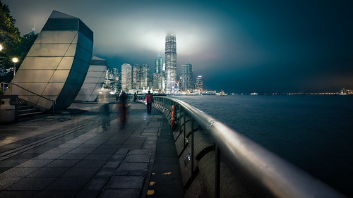 china city travel vacation topf25 water fog night canon hongkong eos iso100 michael nightlights harbour tripod central citylights promenade nightphoto 24mm f56 香港 kafka tamron soe hongkongisland artland 6d victoriaharbour centraldistrict cec longtimeexposure hongkongconventionandexhibitioncentre nightfoto tamron2470 canoneos6d yourbestoftoday tamronsp2470mmf28divcusd tamron2470f28vc michaelkafka