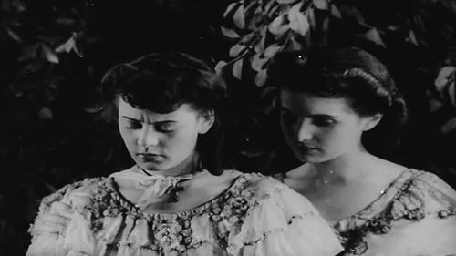 Primeira Representação de Escravos no Cinema Brasileiro (1942)