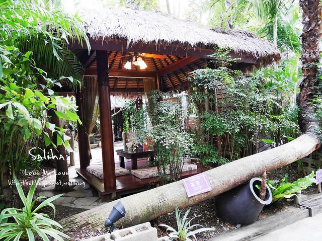高雄ㄧ日遊景點餐廳動物園淨園 (8)