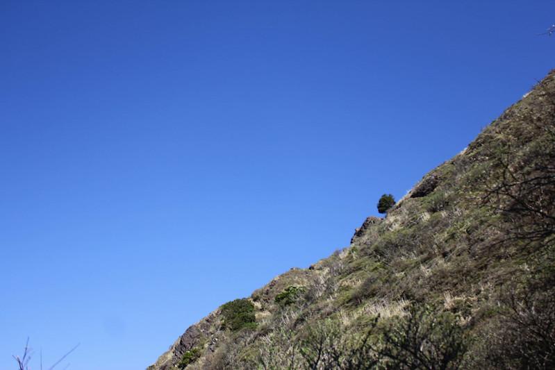 2014-05-07_02975_九州登山旅行.jpg