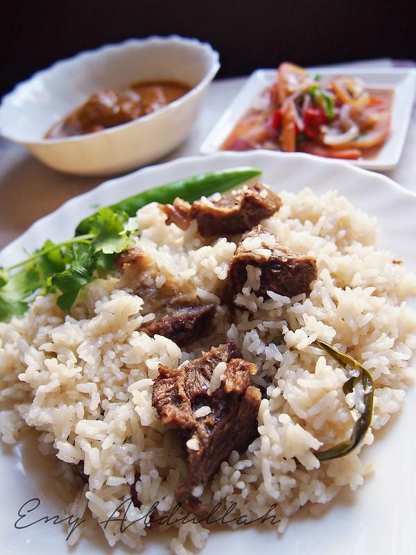 resepi rendang ayam simple  sedap cni martin smart consumer Resepi Ayam Bakar Kedah Enak dan Mudah