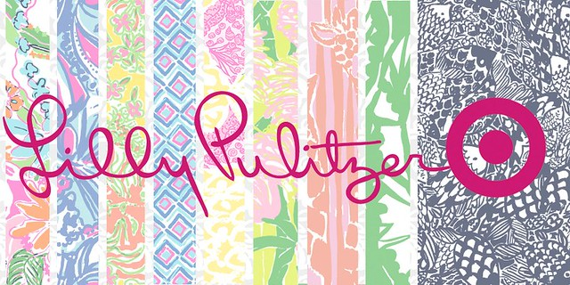 LillyPulitzerforTarger-Header