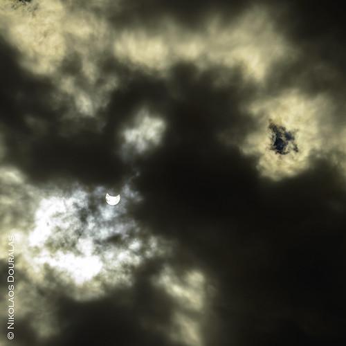 Eclipse 2015_03_20