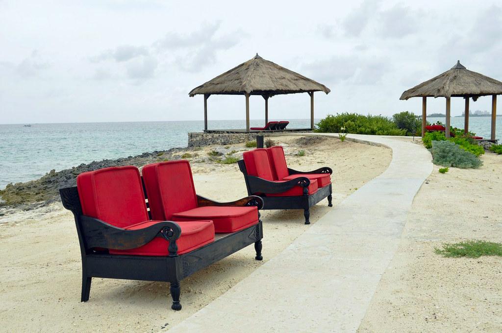 Sandals Cay (Bahamas)