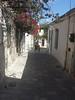 Kreta 2014 037
