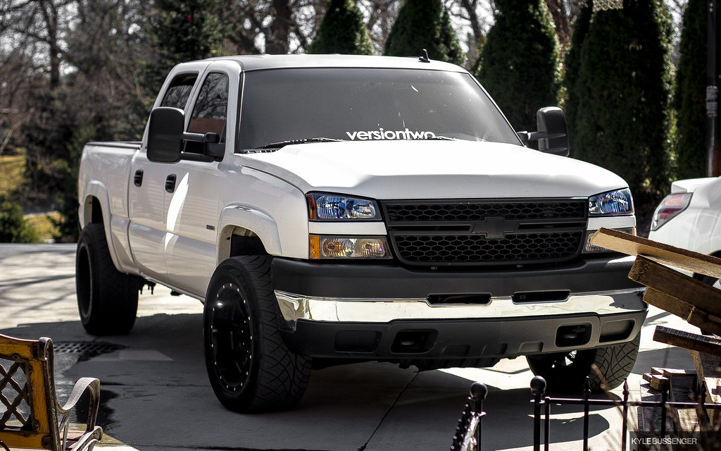 Image Result For Chevy Duramax