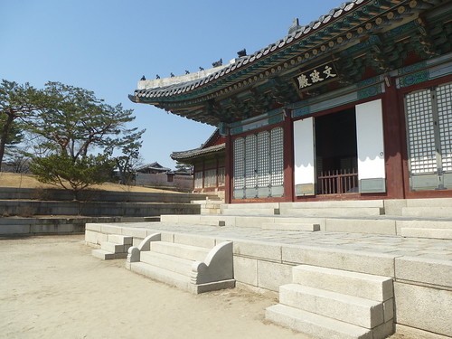 Co-Seoul-Palais-Changyeonggung (6)