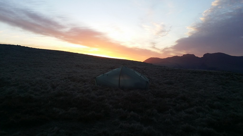 More sunrise #sh