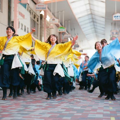 第15回_浜松がんこ祭_06