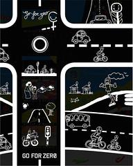 04 Sécurité routière sfeuillet-encre fluo