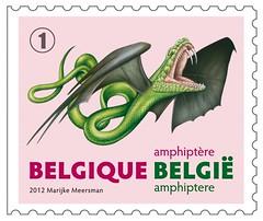 03 Fabelwezens timbree