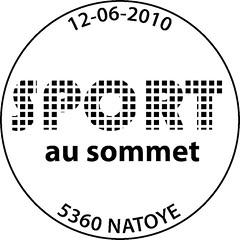 16 NATOYE