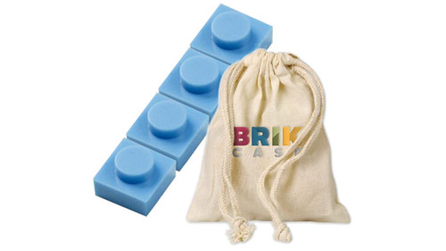 brikcase003