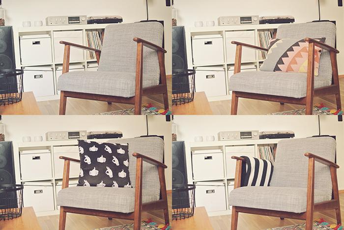001_Ikea