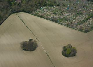 Farnborough Kent 027