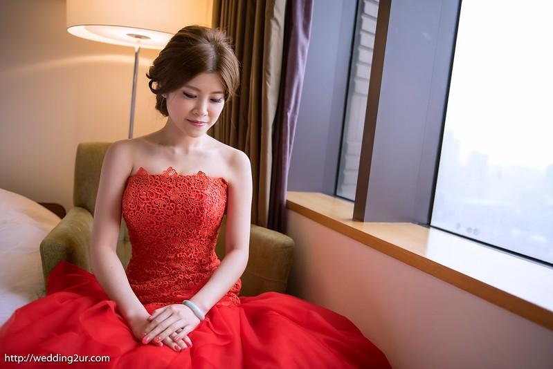 新竹婚攝@新竹國賓大飯店_024漢文&凱暄 訂婚喜宴