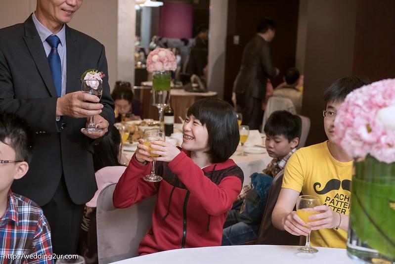 新竹婚攝@新竹國賓大飯店_085漢文&凱暄 訂婚喜宴