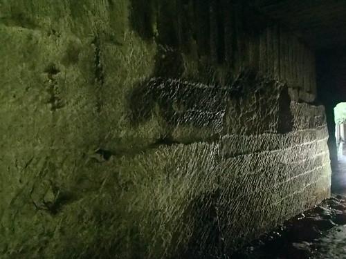 西伊豆観光 室岩洞 - naniyuutorimannen - 您说什么!
