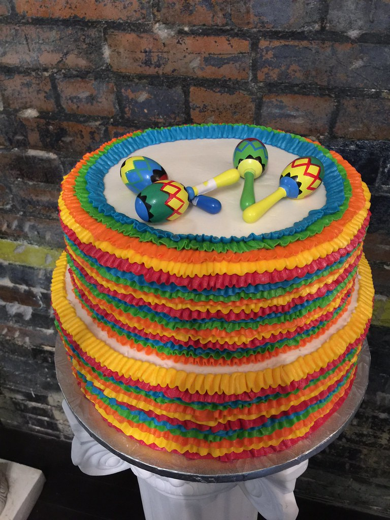 Kids Birthday Cakes Dallas Tx Annie S Culinary Creations